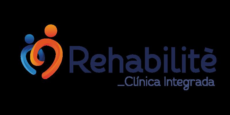 Rehabilitè Consultórios Integrados
