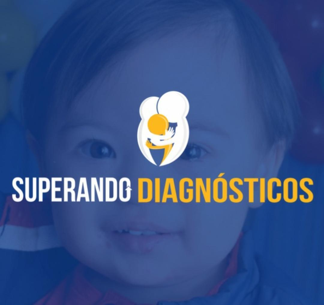 Superando Diagnósticos – mentoria