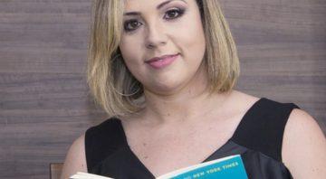 Carol Gontijo